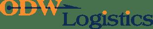 ODW-Logo-2016no-inc.png